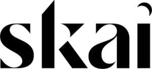 skai(旧Kenshoo)のロゴ